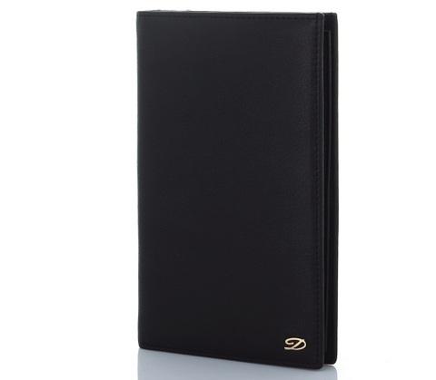 Тревеллер для документов и карточек DUPONT 4-446
