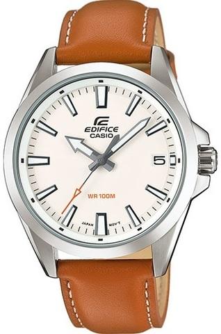 Часы мужские Casio EFV-100L-7A Edifice