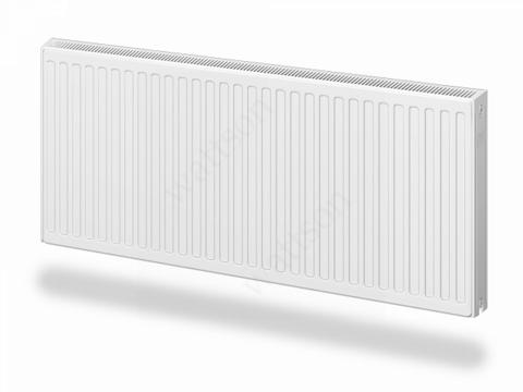 Радиатор стальной панельный LEMAX С21 500 * 600