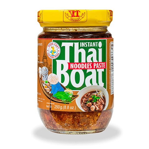 https://static-sl.insales.ru/images/products/1/3977/248033161/Thai_Noodle_Boat2.jpg