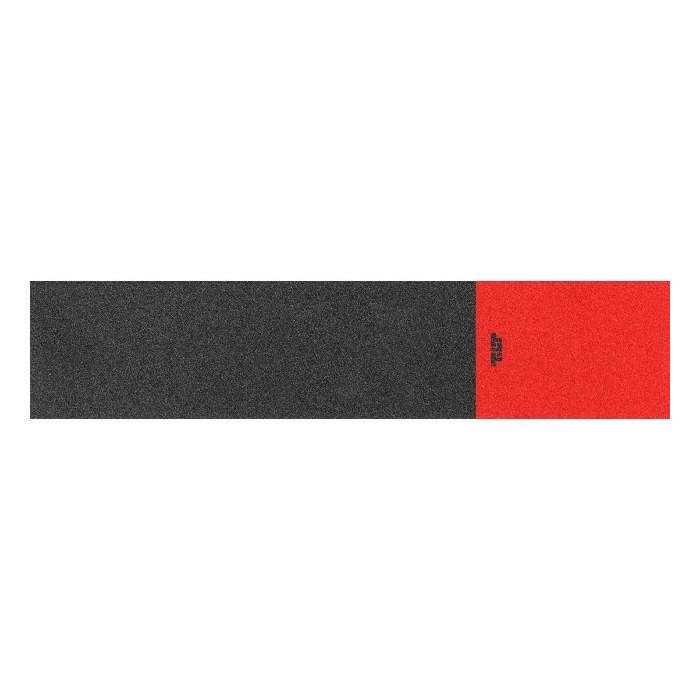 Шкурка для самоката TILT 50-50 Griptape Red