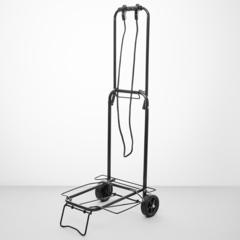 Тележка багажная ручная 30 кг