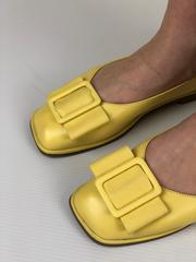 L0196-01-6 Туфли
