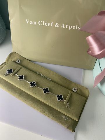 Упаковка под браслет Van Cleef