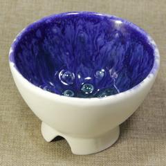 Чаша для бритья Эксперимент №17