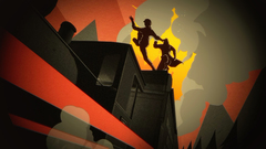 Assassins Creed Chronicles Россия (для ПК, цифровой ключ)