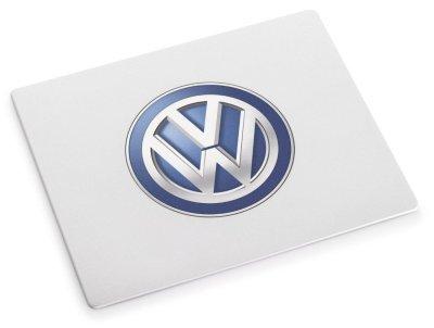 Коврик для компьютерной мыши Volkswagen