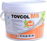 Tover Tovcol MS (15 кг) однокомпонентный паркетный клей (MS-полимеры)