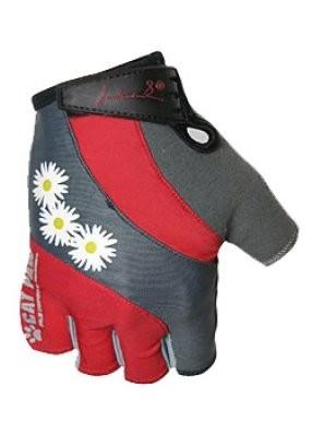Перчатки Polednik DAISEY, M