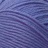 Пряжа Nako CALICO 10287 (фиолетовый)