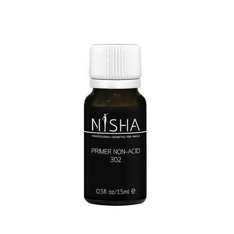 Праймер Бескислотный Nisha Non-Acid Primer 15ml 302