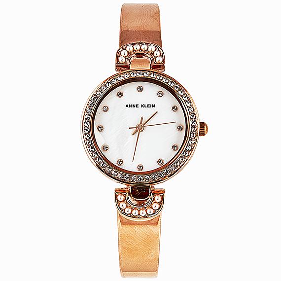 Часы наручные Anne Klein AK/3466RGST