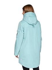 Куртка TRF 11-184 (от -5C° до +10C°)
