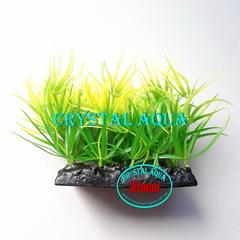 Растение Атман PP-117E, 10см