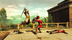 Assassins Creed Chronicles Трилогия (для ПК, цифровой ключ)
