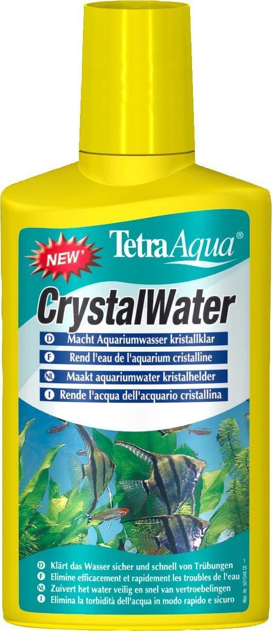 Препараты Средство для очистки воды от всех видов мути, Tetra Crystal Water 321d9c0a-f304-11e0-a485-003048cfeba7.jpg