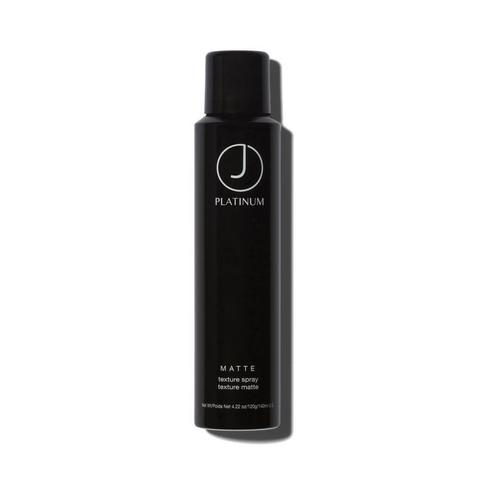 Матовый текстурный спрей / J Beverly Hills Matte Texture Spray
