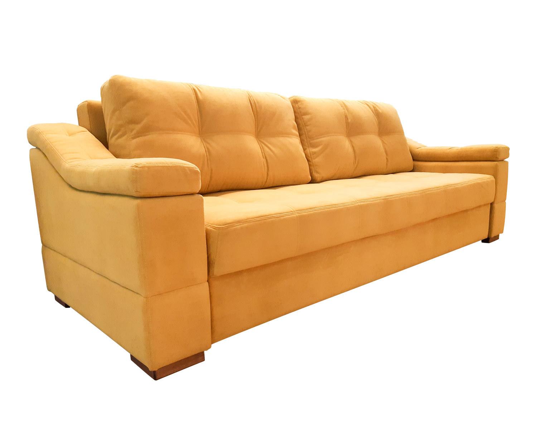 диван 3-местный Макс-П5