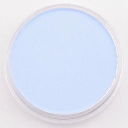 Ультрамягкая пастель PanPastel / Ultramarine Blue Tint