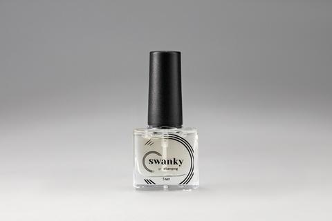 Акварельные краски Swanky Stamping основа