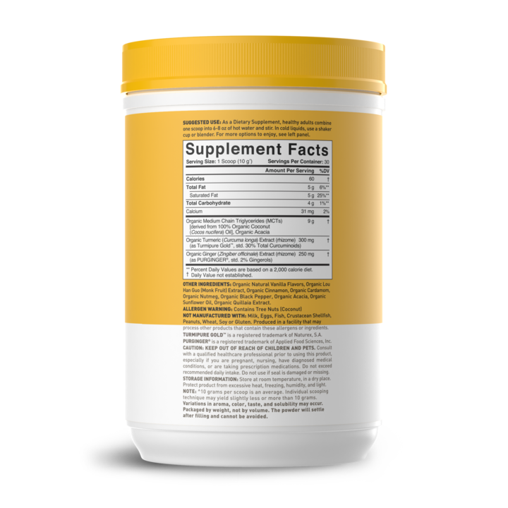 sports-research-golden-milk-with-turmeric-ginger-300-g-10-6-oz-3