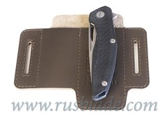 CUSTOM Holder Knives Carry Duo RB exclusive