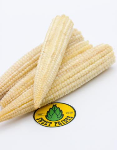 Кукуруза Мини (Таиланд)