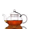 Чайник с заварочной колбой 800 мл