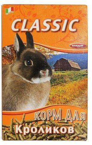 FIORY Корм для кроликов FIORY Classic гранулированный 85274df4-4d44-11e4-87a4-001517e97967__1_.jpg