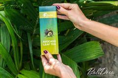 Авокадо чай (суперфуд): анти-старение, 50 гр.