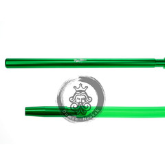 Кальян Amy 4-Stars 460 PSMBK-GR Green Mate