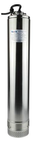 Насос погружной Vodotok БЦПЭ-100-0,5-33м-НЗ