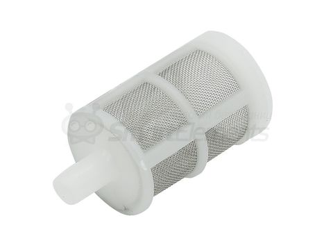 Фильтр для помпы