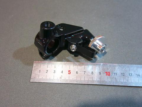 Кронштейн сцепления Yamaha YZF R6 R1 FZ6 FZ8 FZ1 XJ6 Diversion