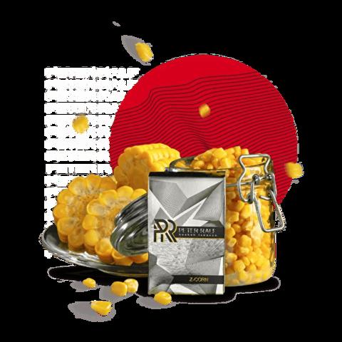 Табак Peter Ralf Z-Corn (Кукуруза) 50г