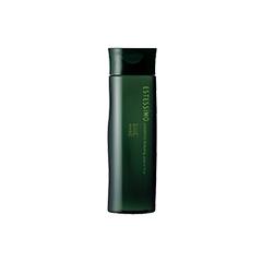 Шампунь расслабляющий Shampoo Relaxing 200 мл