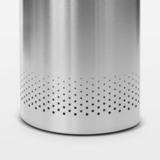 Бак для белья 55 л, артикул 105029, производитель - Brabantia, фото 9
