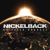 Nickelback / No Fixed Address (CD)