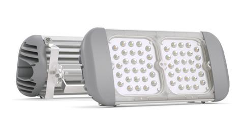 Cветодиодный прожектор Svetilium UniLED