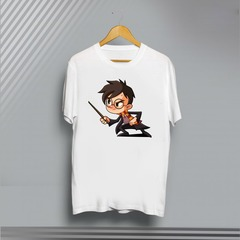 Harry Potter t-shirt 11