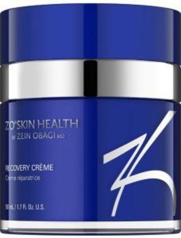 Крем восстанавливающий ZEIN OBAGI Recovery Creme 50 мл