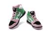 Nike Dunk High 'Invert Celtics'