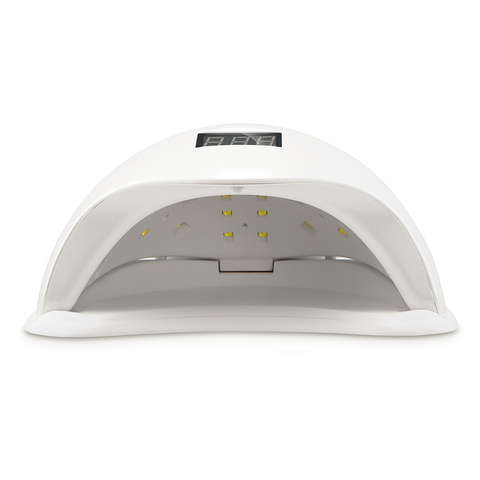 Led Uv Lamp ELSA  (2 в 1)  54W