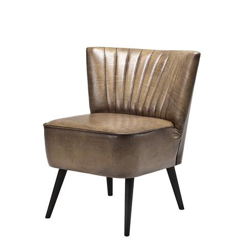 Кресло Eichholtz 108235 Allstar