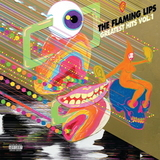 The Flaming Lips / Greatest Hits, Vol. 1 (Deluxe Edition)(3CD)