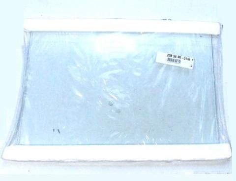 Полка холодильной камеры Electrolux
