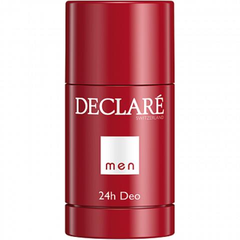 Дезодорант для мужчин Men 24h Deo, Declare, 75 мл