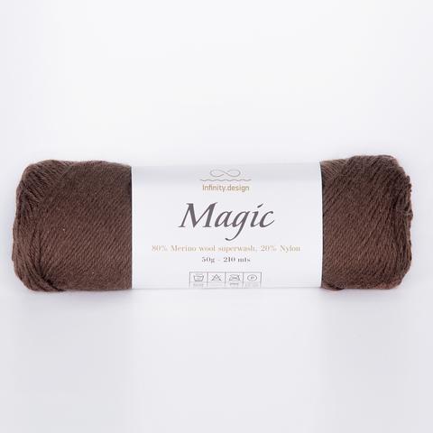 Infinity Magic 3082