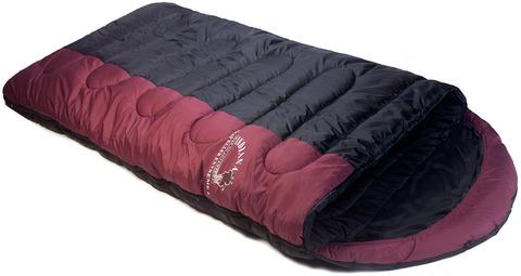 Спальный мешок INDIANA Traveller Extreme, главное фото.