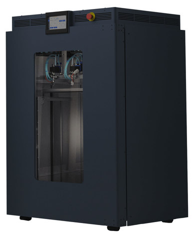 3D-принтер AON3D AON-M2 2020